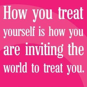 self-care-habit