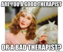 Therapy Fairy