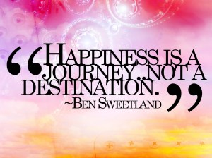 0e4cd-happiness_quote_by_cho_oka