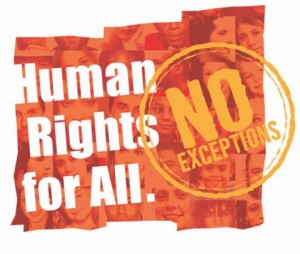 rights_all