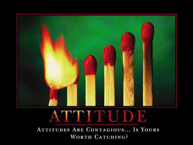 2015-0820-attitudes-are-contagious