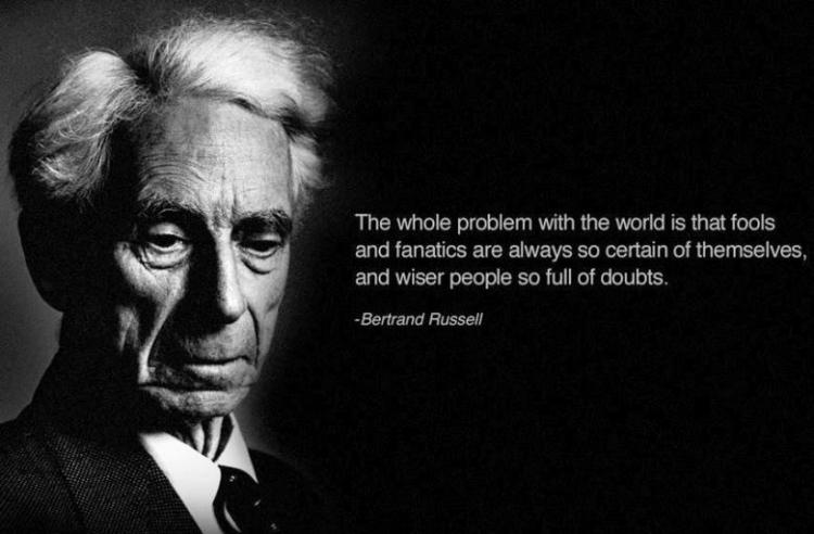 bertrand-russell-quote-fools-wise-men-quote
