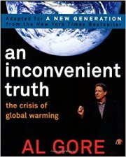 inconvenient truth